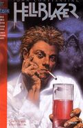 Hellblazer Vol 1 63