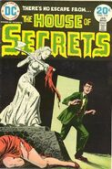 House of Secrets v.1 115