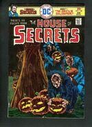 House of Secrets v.1 139