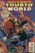 Jack Kirby\'s Fourth World Vol 1 11