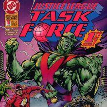 Justice League Task Force 1.jpg