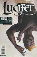 Lucifer Vol 1 31