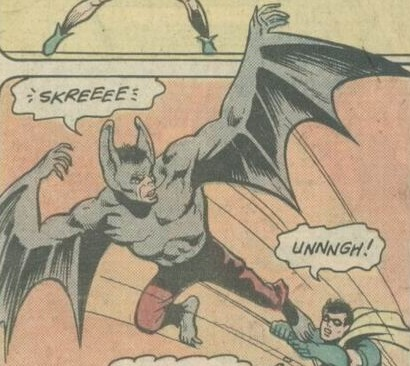Man-Bat Super Friends 001.jpg