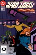 Star Trek The Next Generation Vol 2 42
