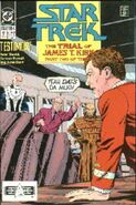 Star Trek Vol 2 11