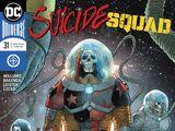 Suicide Squad Vol 5 31