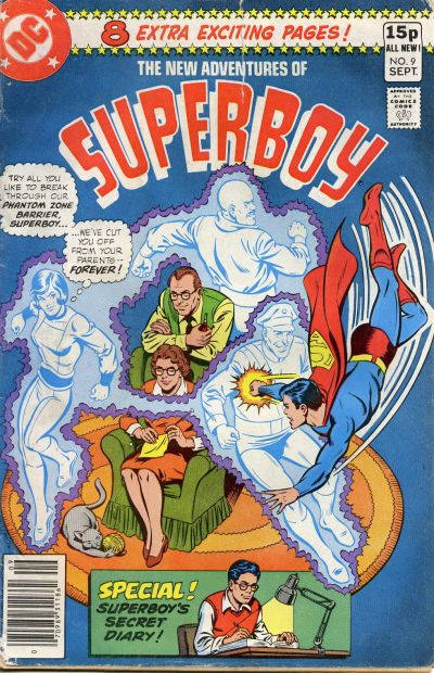 Superboy Vol 2 9.jpg
