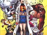 Superboy Vol 4 83