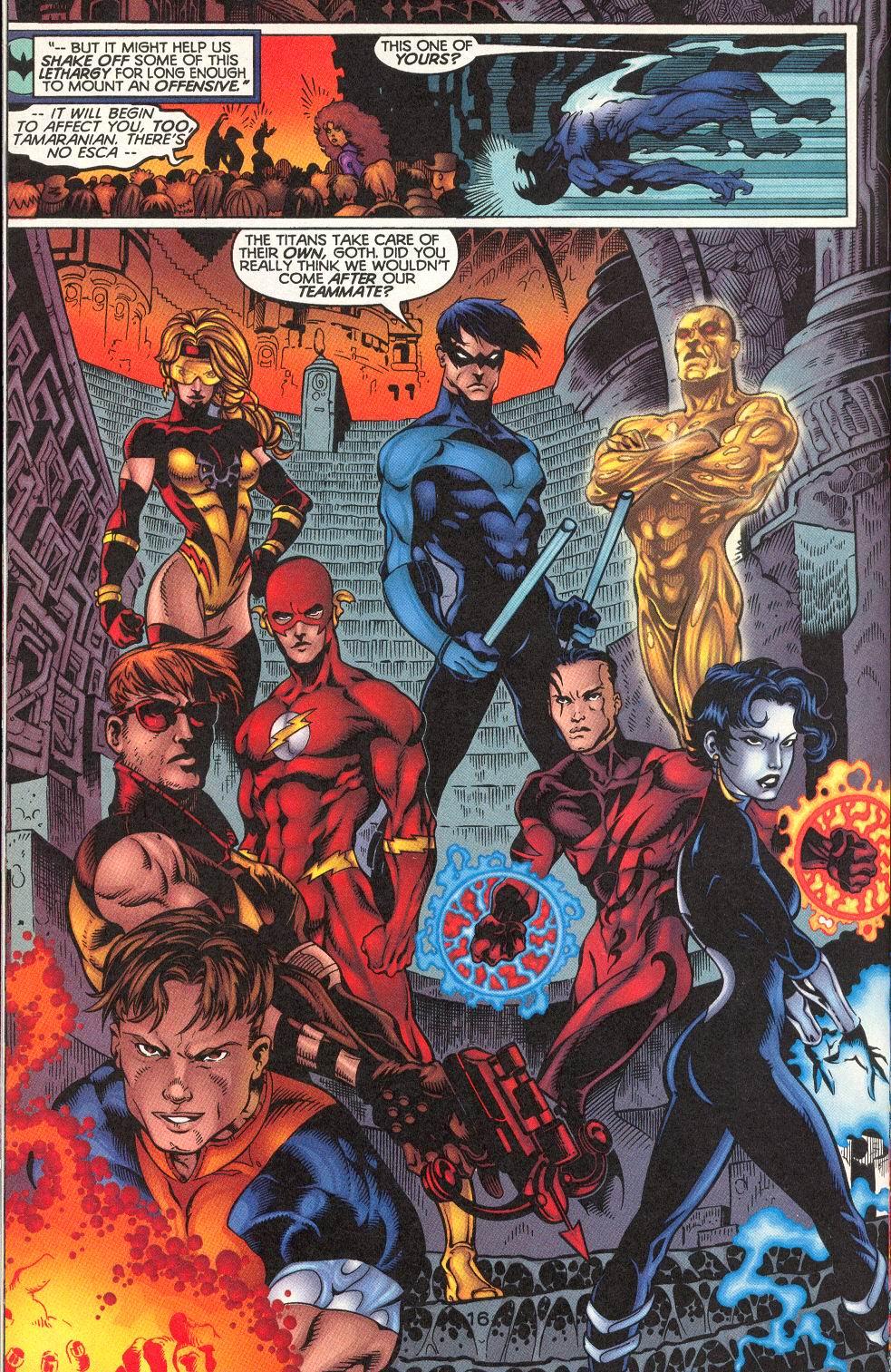 Teen Titans05.jpg
