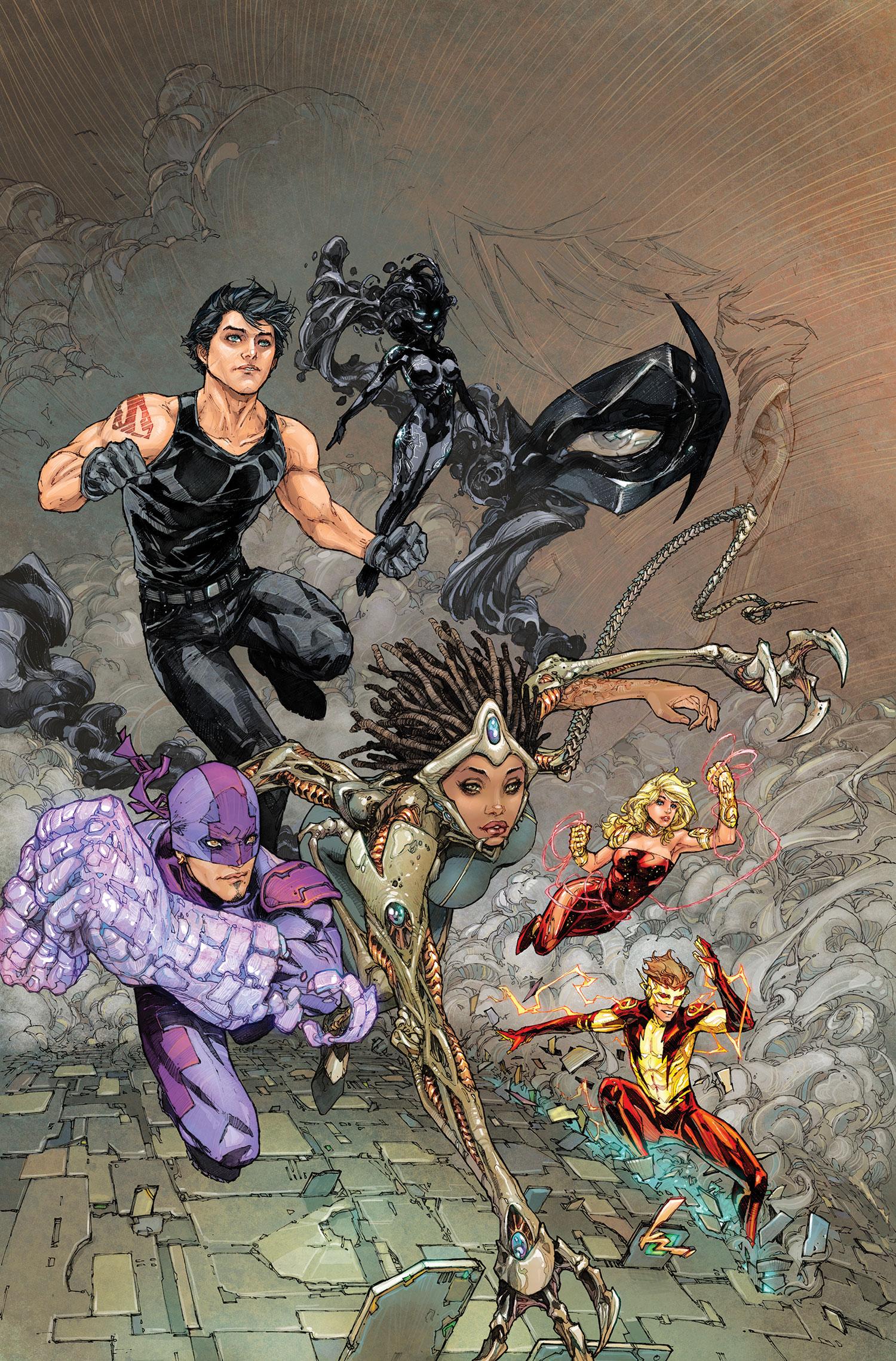 Teen Titans Annual Vol 4 3 Textless.jpg