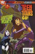 Teen Titans Go! 20