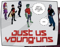 Teen Titans Just Us Young Uns 001.PNG