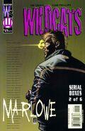 Wildcats Vol 1 15