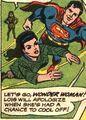 Wonder Woman Earth-89 001