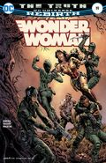 Wonder Woman Vol 5 19