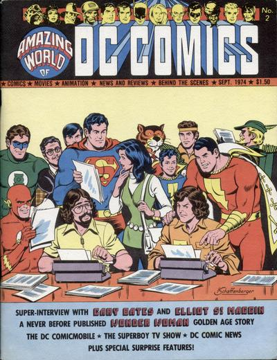 Amazing World of DC Comics Vol 1 2.jpg
