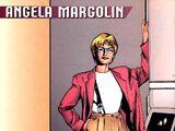 Angela Margolin (New Earth)