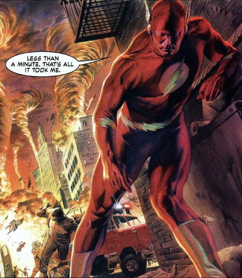 Barry Allen (Justice) 002.jpg