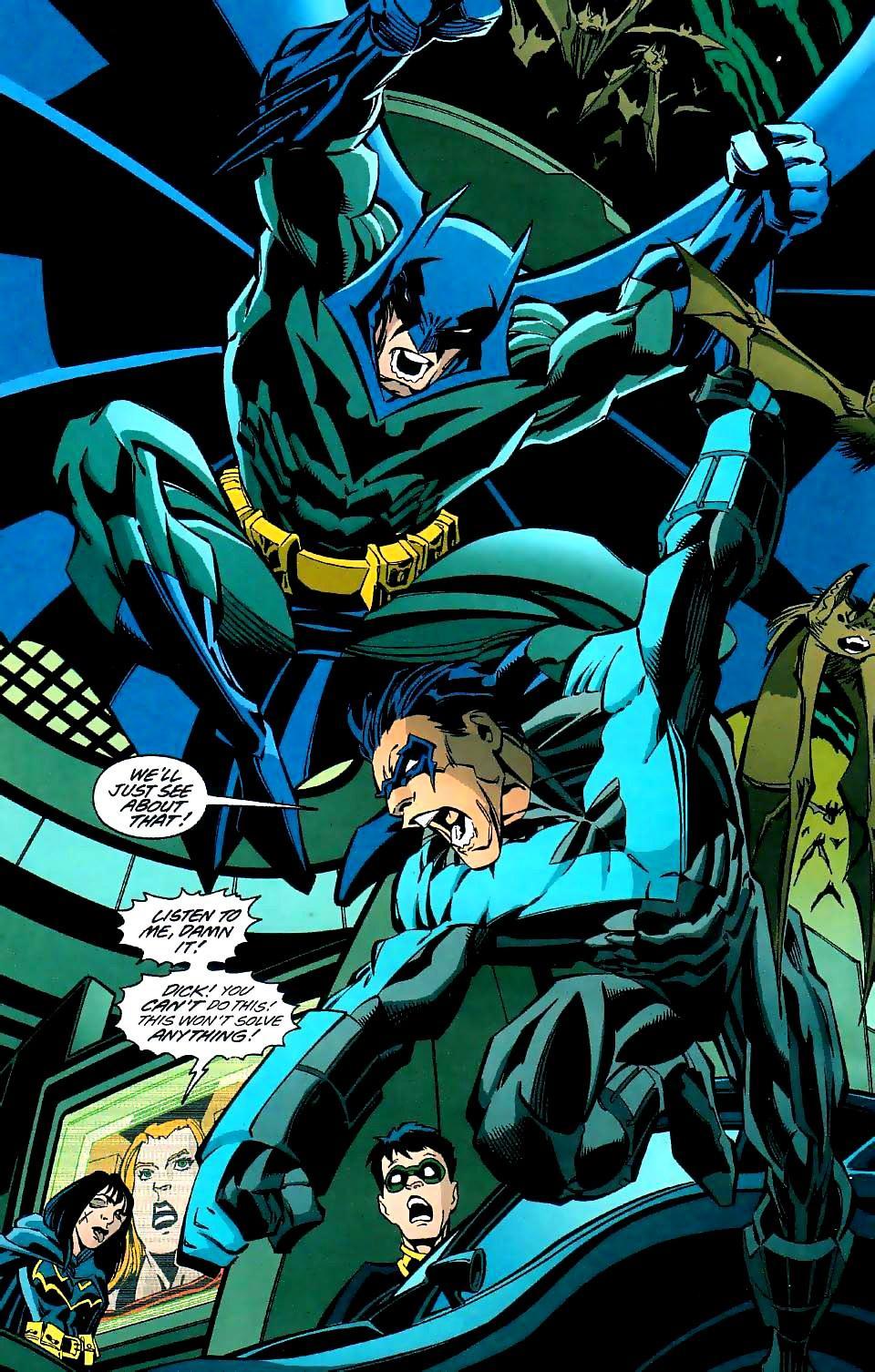 Batman 0541.jpg