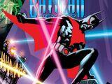 Batman Beyond Vol 6 3