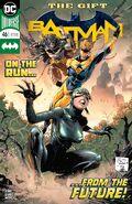 Batman Vol 3 46