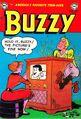 Buzzy Vol 1 48