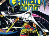 Camelot 3000 Vol 1 4