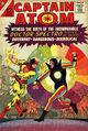 Captain Atom Vol 1 79
