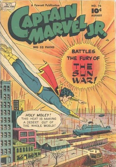 Captain Marvel, Jr. Vol 1 76.jpg