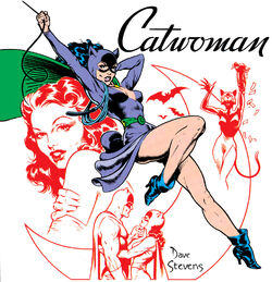 Catwoman (Earth-Two).jpg