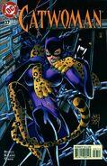 Catwoman Vol 2 37
