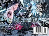 Catwoman Vol 4 8