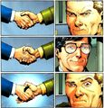 Clark Kent 032