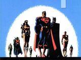 DC 2000 Vol 1 1