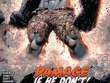 Damage Vol 2 7