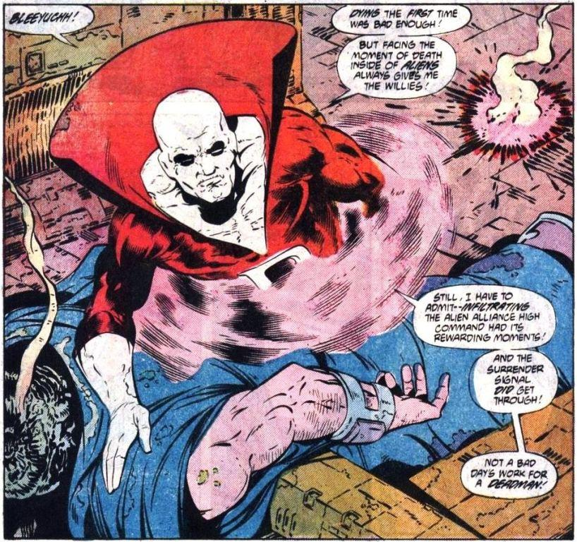 Deadman Invasion 01.jpg