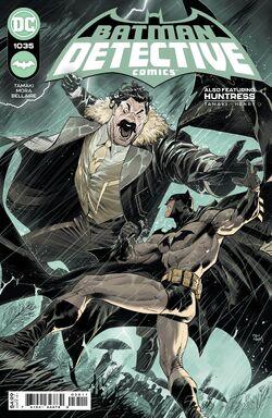 Detective Comics Vol 1 1035.jpg