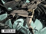 Detective Comics Vol 1 1035