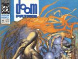 Doom Patrol Vol 2 41