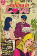 Falling in Love 132