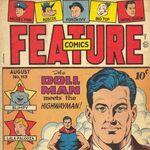 Feature Comics Vol 1 113.jpg