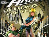 Green Arrow Vol 3 75
