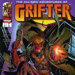 Grifter Vol 2 1.jpg