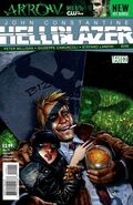 Hellblazer Vol 1 299