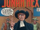 Jonah Hex Vol 1 24