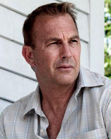 Kevin Costner Mug.jpg