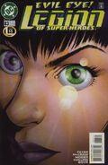 Legion of Super-Heroes Vol 4 83