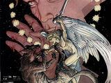 Lucifer Vol 1 54