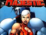 Majestic Vol 2 9