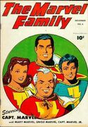 Marvel Family 6.jpg